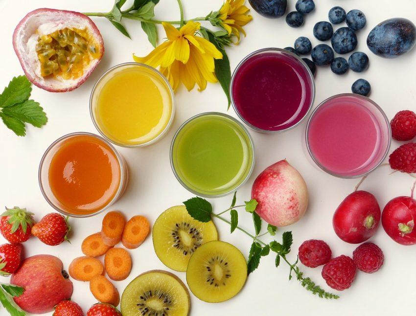 Contrôler la glycémie avec 3 aliments du quotidien